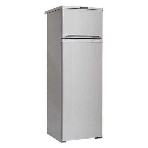 Холодильник Саратов 263 КШД-200