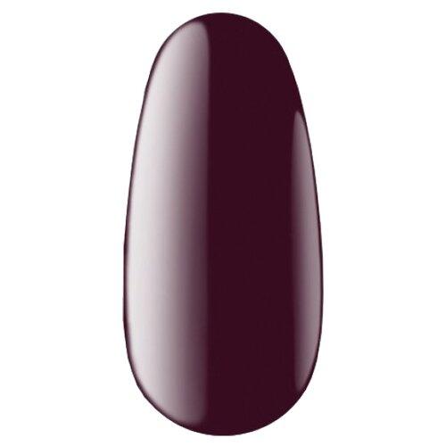 Купить Гель-лак для ногтей Kodi Basic Collection, 8 мл, 75 WN