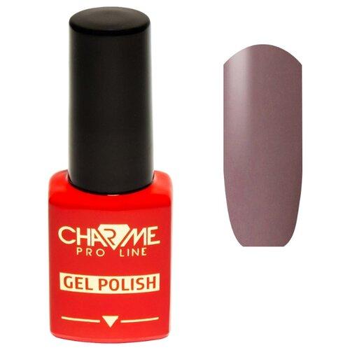 Купить Гель-лак для ногтей CHARME Pro Line, 10 мл, 093 - гавана