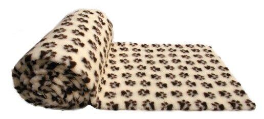 ProFleece коврик меховой 1х1,6 м