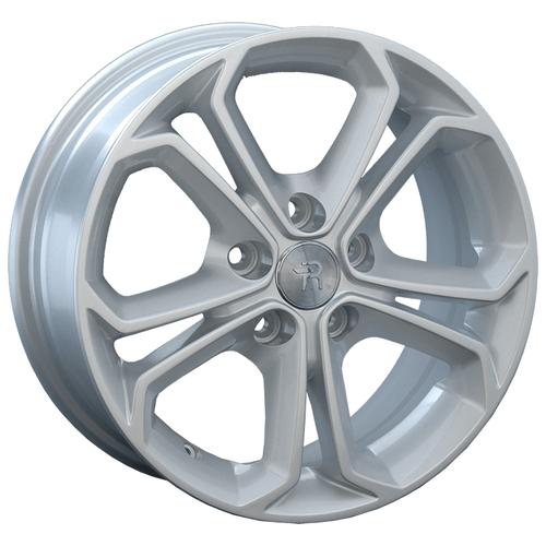 Фото - Колесный диск Replay OPL10 6.5х15/5х105 D56.6 ET39, S колесный диск racing wheels h 125 6 5х15 5х105 d56 6 et39 w f p