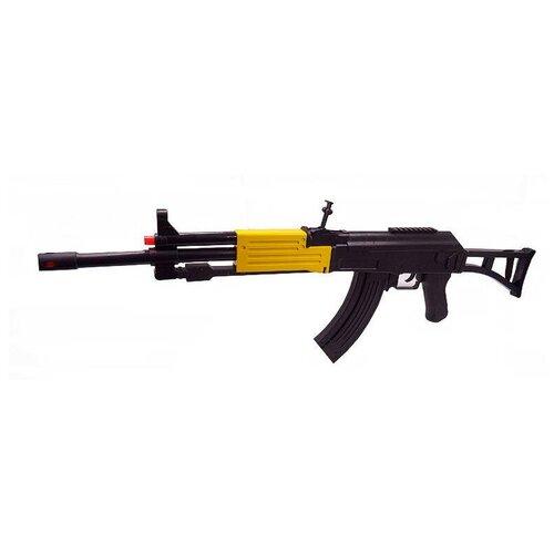 Игрушка Автомат ABtoys Arsenal (ARS-267/DQ-2501) автомат abtoys ars 314