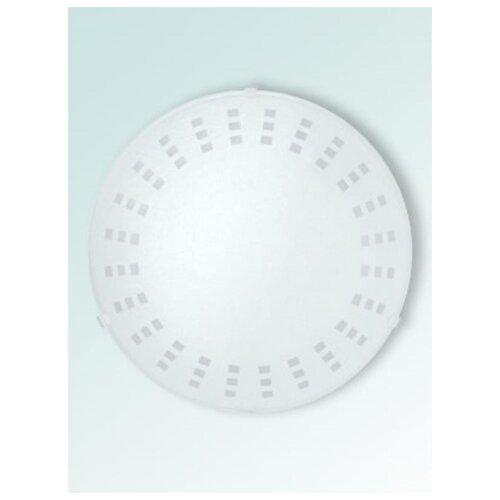 Светильник настенный Vitaluce V6001/1A, 1хЕ27 макс. 100Вт светильник настенный vitaluce v6420 1a 1хе27 макс 100вт