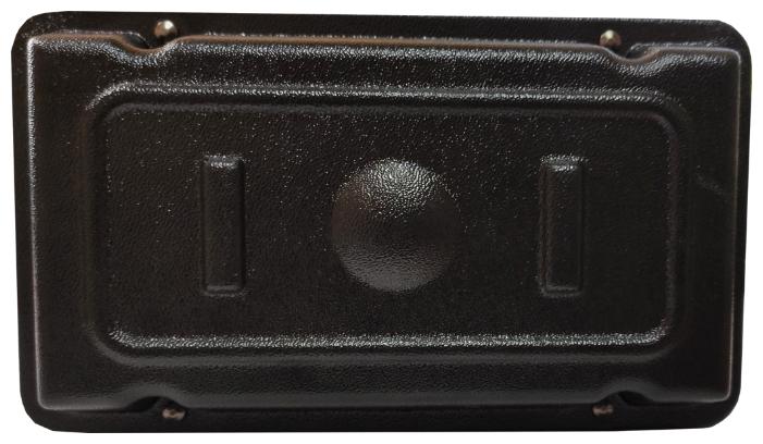 Купить Триада-26260-CRC9/antenna.ru. Антенна MIMO 3G/4G/1800/900МГц направленная на кронштейн с большим усилением по низкой цене с доставкой из Яндекс.Маркета (бывший Беру)