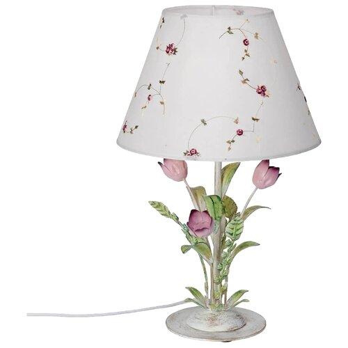 Настольная лампа Vitaluce V1561/1L, 60 Вт настольная лампа vitaluce v1264 1l 60 вт