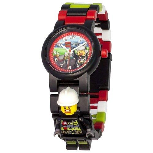цена Наручные часы LEGO 8021209 онлайн в 2017 году