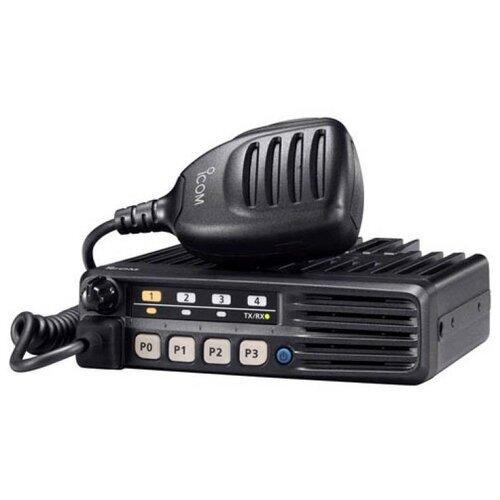 Профессиональная автомобильная рация Icom IC-F5013H
