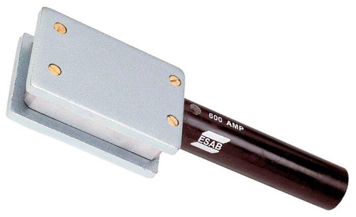 Клемма заземления магнитная ESAB СВ000010721 (0000500416)
