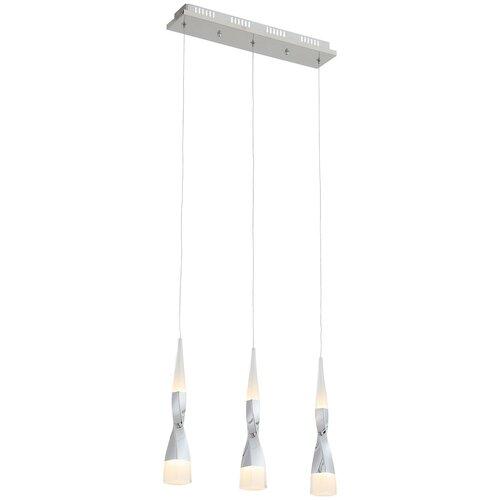 Потолочный светильник светодиодный ST Luce Bochie SL405.103.03, LED, 21 Вт