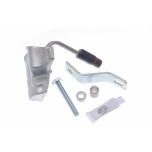 Подогреватель двигателя DEFA 420832