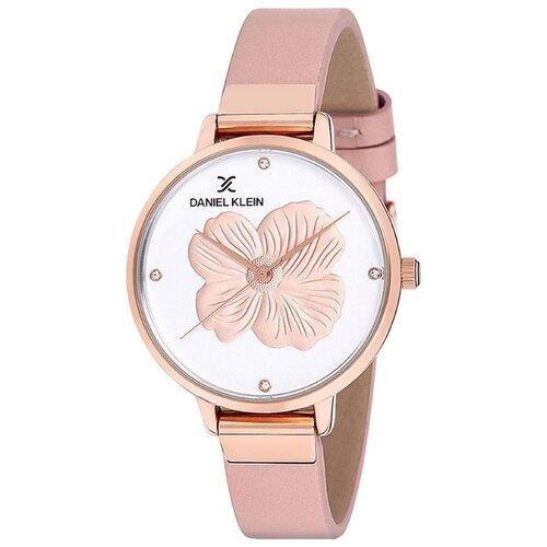 Наручные часы Daniel Klein 12047-4 наручные часы daniel klein 11757 4