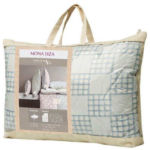 Подушка, MONA LIZA, SL Chalet Climat Control, 50х70см