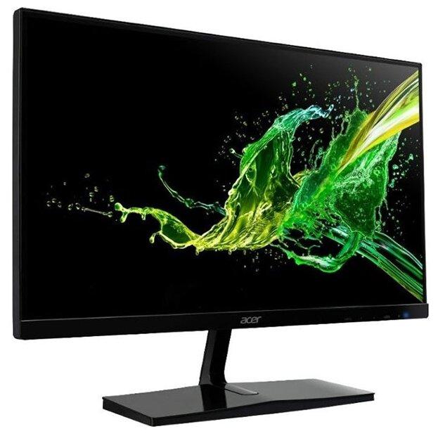 Монитор Acer ED245QAbi 23.6