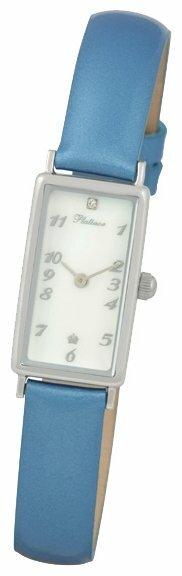 Наручные часы Platinor 42500.305