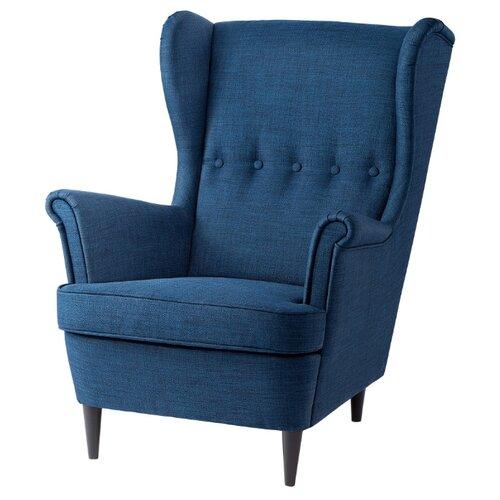 Классическое кресло IKEA