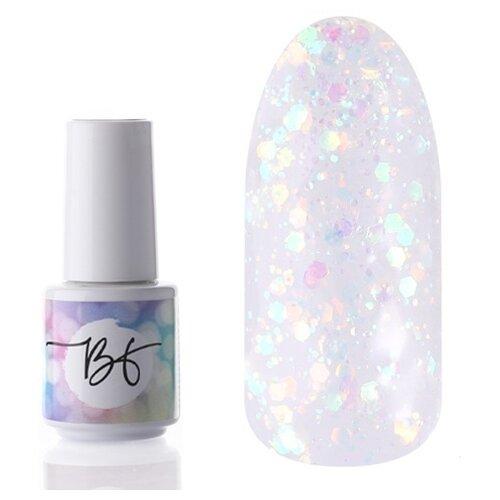 Купить Гель-лак для ногтей Beauty-Free Fairytale, 8 мл, 221, Miracle