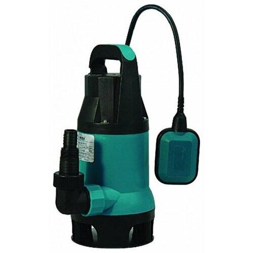 Дренажный насос для чистой воды Насосы плюс оборудование DSP-550Р