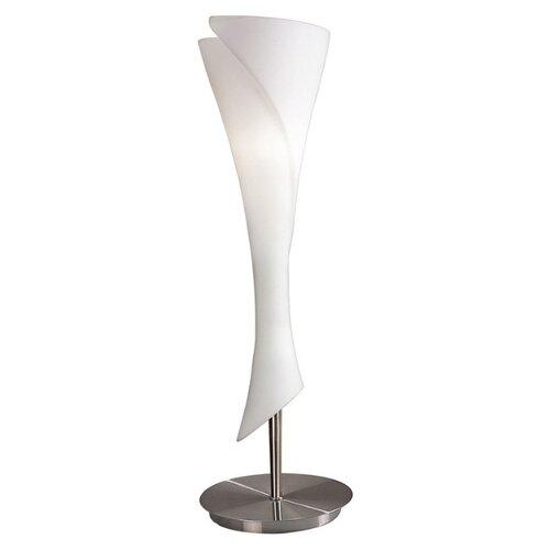 Настольная лампа Mantra Zack 0774, 20 Вт