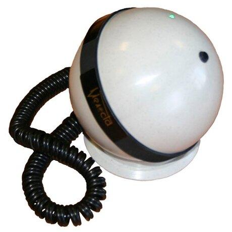 Ионизатор Мелеста БИО-Р1-М1-1 Офис
