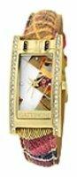 Наручные часы Gattinoni GAM-PL.2.4