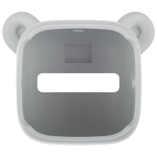 Фото - Чехол CINEMOOD Умный чехол Ми-ми-мишки белый cinemood умный чехол для проектора cinemood hooplakidz