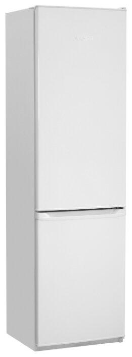 Холодильник NORDFROST NRB 154NF-032 — купить по выгодной цене на Яндекс.Маркете
