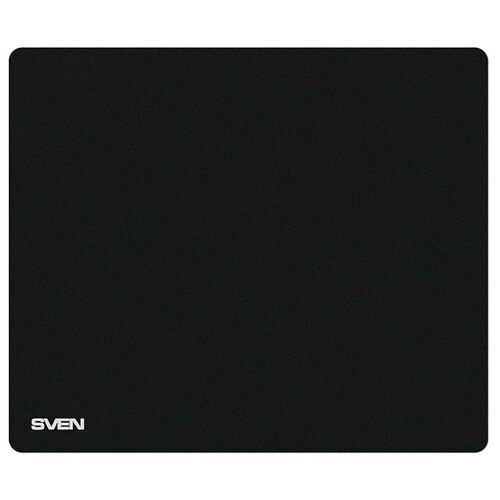 Коврик SVEN MP-GS2M черный