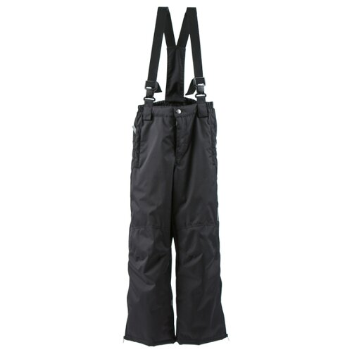 Купить Брюки KERRY COOPER K20458 размер 152, 00042 черный, Полукомбинезоны и брюки