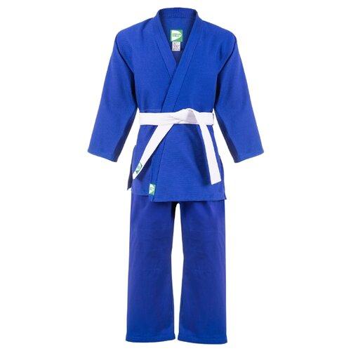Кимоно Green hill размер 160, синий