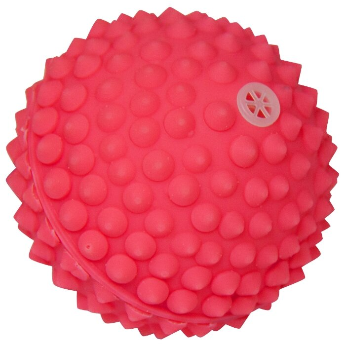 Картинка мячики для собак