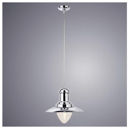 Светильник Arte Lamp Fisherman A5530SP-1CC, E27, 100 Вт