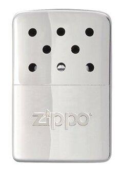 Грелка Zippo 6-Hour Hand Warmer
