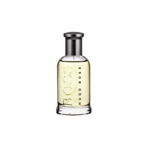 Туалетная вода HUGO BOSS Boss Bottled, 30 мл hugo boss boss bottled night