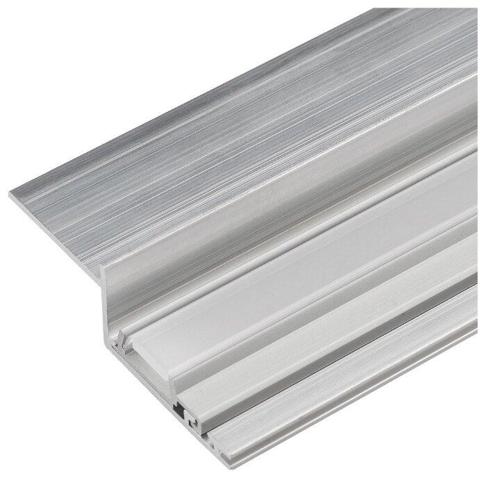 Профиль Arlight PAK-EDGE-SLIM-2000