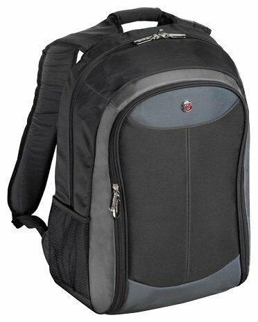 Рюкзак Targus Atmosphere Backpack