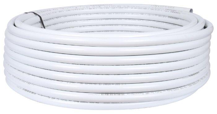 Труба металлопластиковая STOUT SPM-0001-052630 , DN26 мм