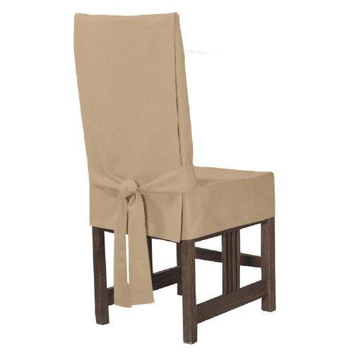 Чехол Медежда на стул Иден