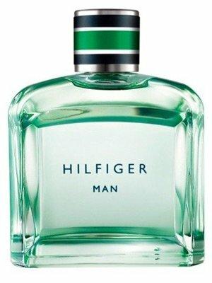 Туалетная вода TOMMY HILFIGER Hilfiger Man Sport