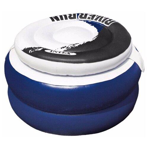 Intex Плавающий холодильник River Run Connect 56823