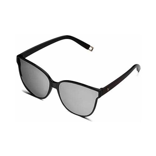 Очки солнцезащитные Красная жара 209504