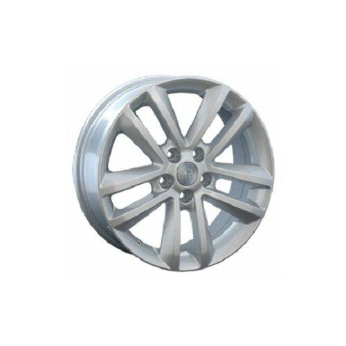 Колесный диск Replay SK26 7x17/5x112 D57.1 ET49 S
