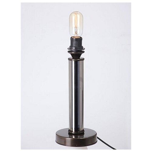 Интерьерная настольная лампа V4838-7/1L