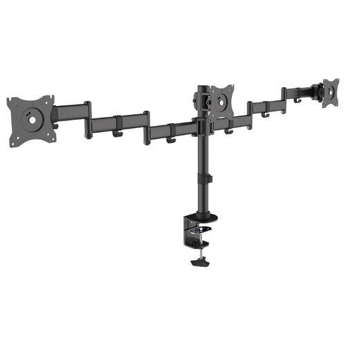 Крепление Arm Media LCD-T15 черный