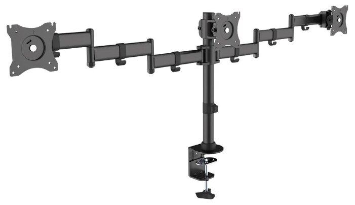 Крепление Arm Media LCD T15