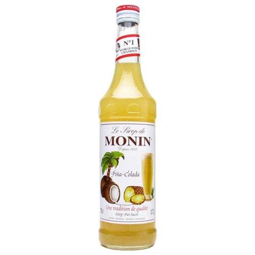Сироп Monin Пина Колада 0.7 л
