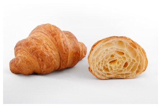 ЕвроХлеб Круассан европейский хлеб, 3 шт. по 85 г