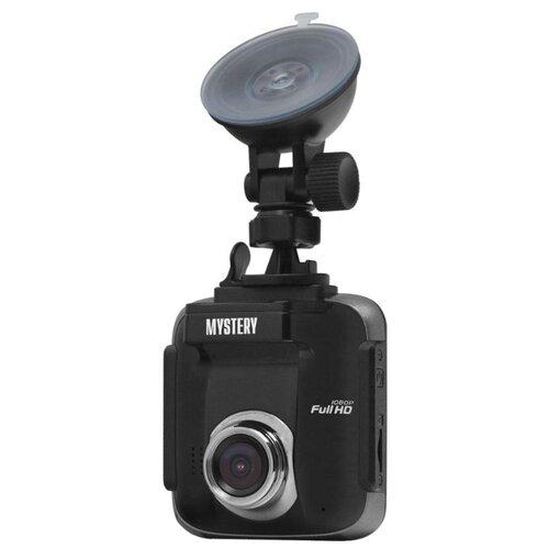 цена на Видеорегистратор Mystery MDR-885HD черный