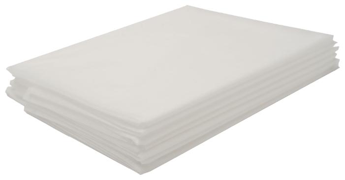 Чистовье простыни стандарт 200 х 80 см