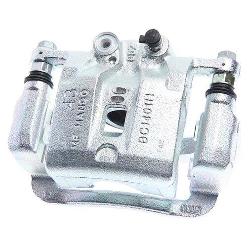 Суппорт тормозной задний правый MANDO EX583112PA70 для Kia Sorento
