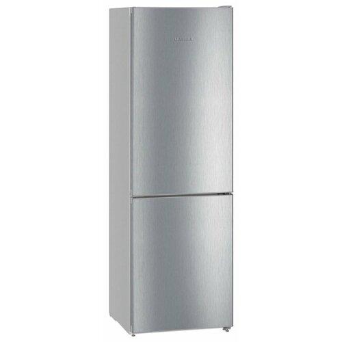 Холодильник Liebherr CNPel 4313 холодильник liebherr cnfb 4313 20 001